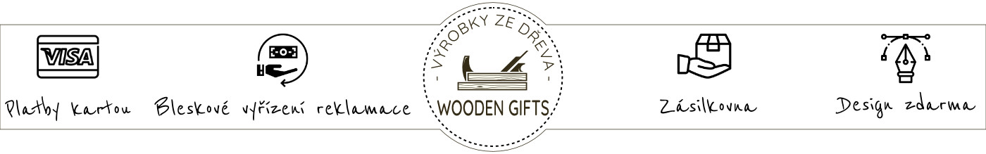 logo_woodengifts